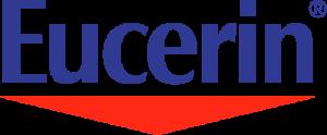Angebote der Marke Eucerin bei der Storchen Apotheke in Straubing